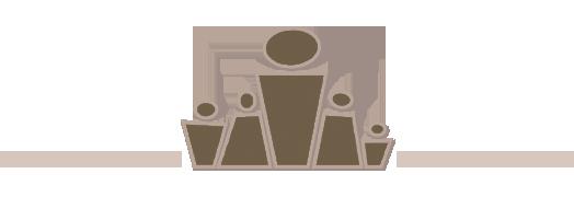 Darrin Phegley Blog logo